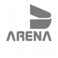 arena-events-120x120