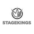 stagekings-120x120