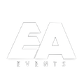 ea-events-120x120px